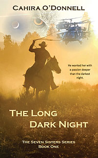 Long Dark Night